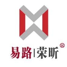 南京装饰公司排名南京装饰公司哪家好