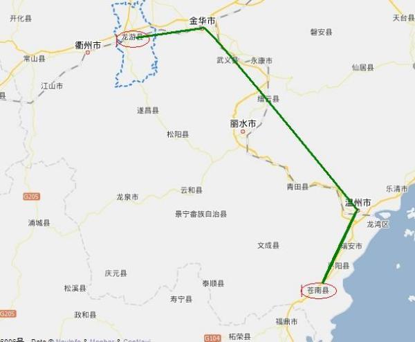 苍南县金乡镇经济总量_经济
