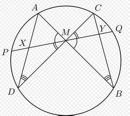 复杂的抽屉原理_心情复杂的图片