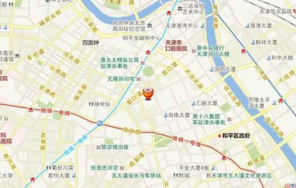 和平区辖区人口_沈阳市和平区地图