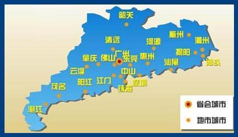 大珠三角区经济总量_我国经济gdp总量图
