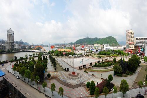 江西省永丰县各乡镇GDP_省100县 市 区 GDP排行出炉,赣州多地上榜