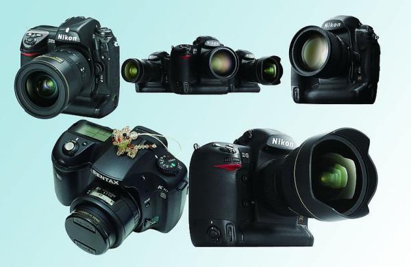 数码摄像机的工作原理_摄像机图片卡通