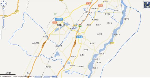 平罗县2019经济总量_平罗县城关镇图片